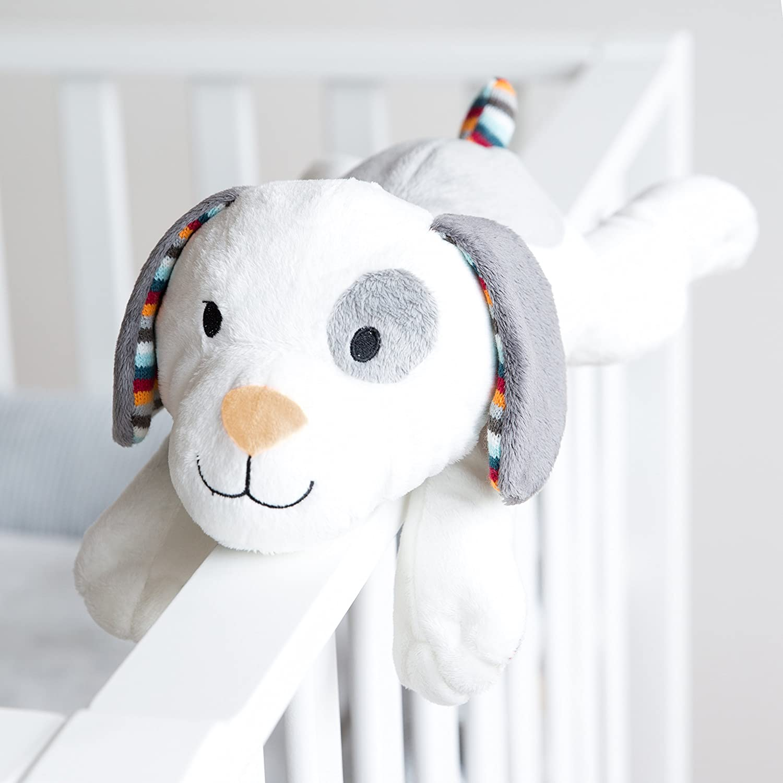 best white noise machine for toddler