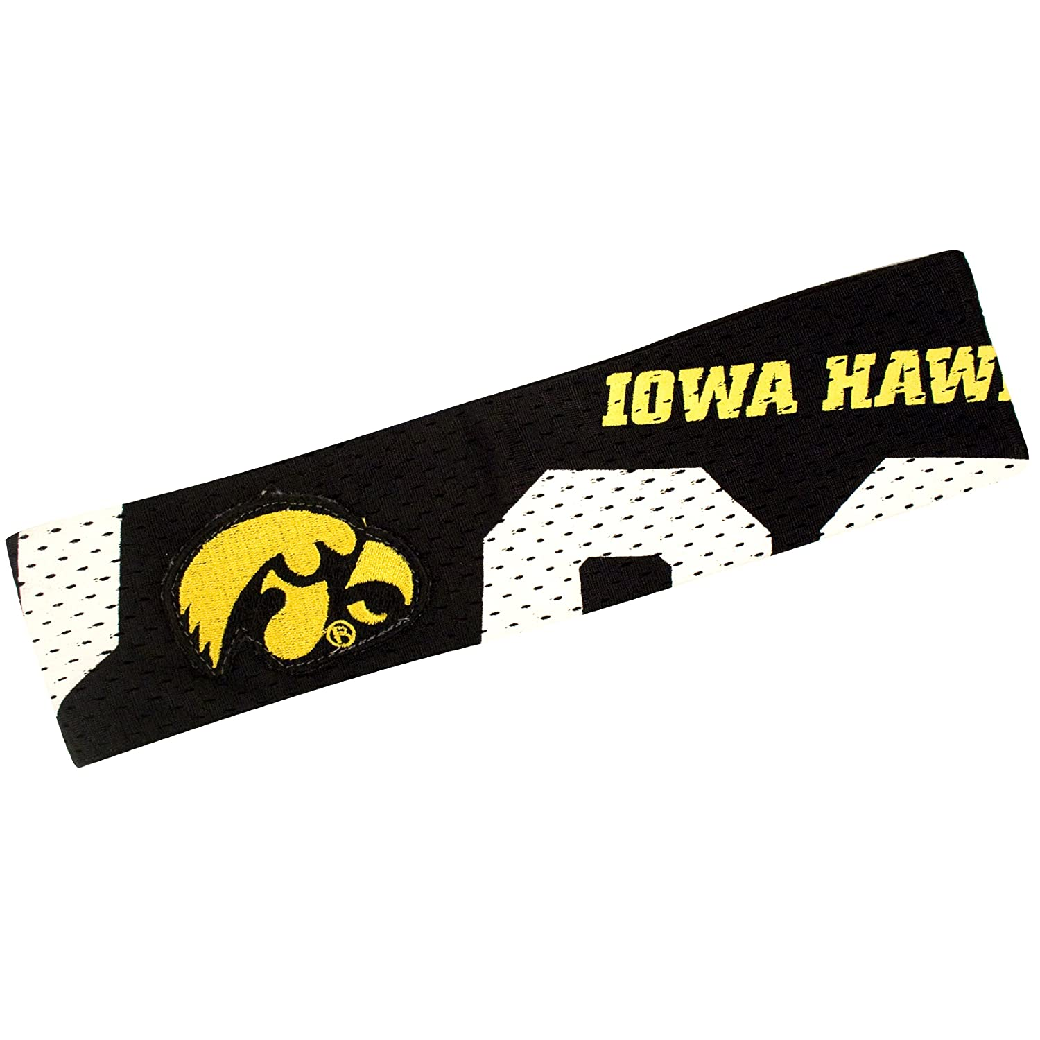 NCAA Fanband Headband