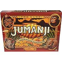 Cardinal Games Jumanji The Game Action