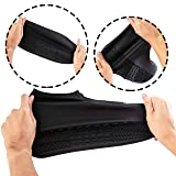Balabolo Silicone Shoe Covers with
