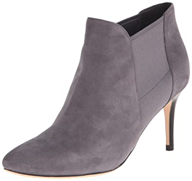 Amazon.com | Cole Haan Women\'s Smithson Boot | Boots