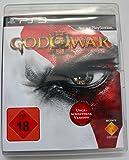 God of War 3 (ungeschnitten)