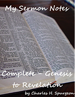 The unfolding kindle edition by timothy brindle religion my sermon notes complete genesis to revelation fandeluxe Choice Image