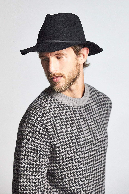 BRIXTON Unisex Hat Hat