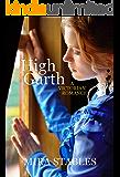 High Garth