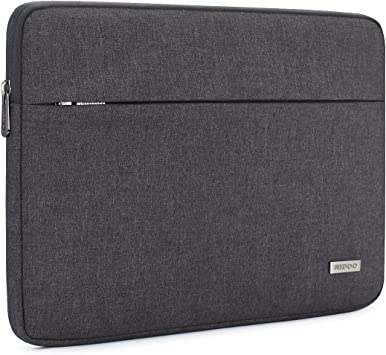 """For Various 10.1/"""" 13.3/"""" Lenovo Yoga Tablet Carry Laptop Sleeve Pouch Case Bag"""