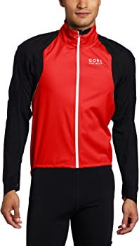 Gore Bike Wear Cycling Rain Jackets