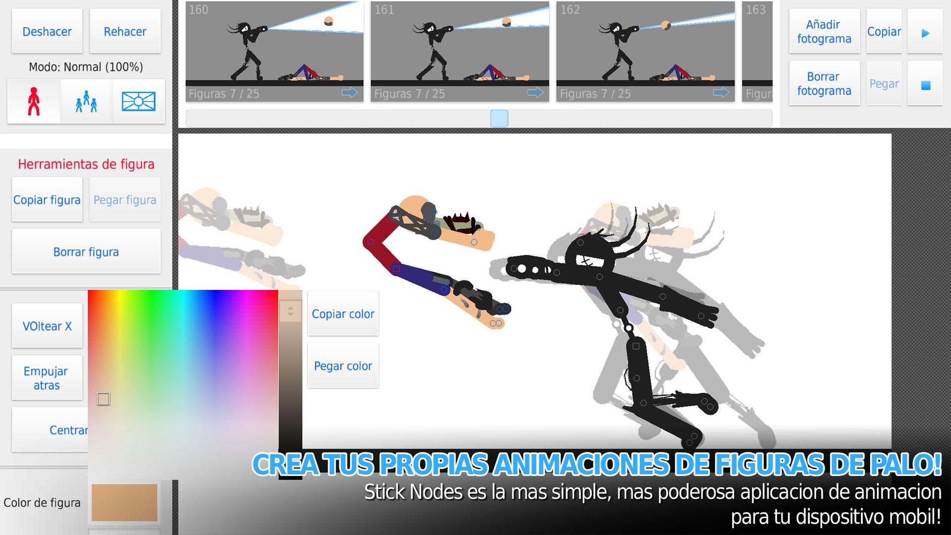 Stick Nodes Pro: Amazon.es: Appstore para Android