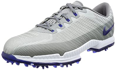 Nike Men s Air Zoom Attack FW Golf Shoes (Medium) (9 M 00a5b5274