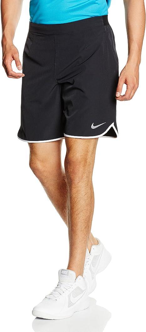 Nike Gladiator Short Homme