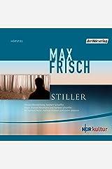 Stiller Audible Audiobook