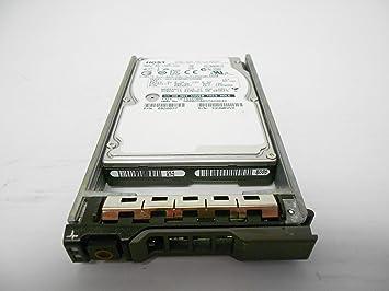 """600GB 10K SAS 2.5/"""" SAS SERVER HARD DRIVE FOR DELL R610 R620 R630 R710 R720 R730"""