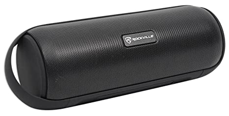 The 8 best portable speaker with fm and usb