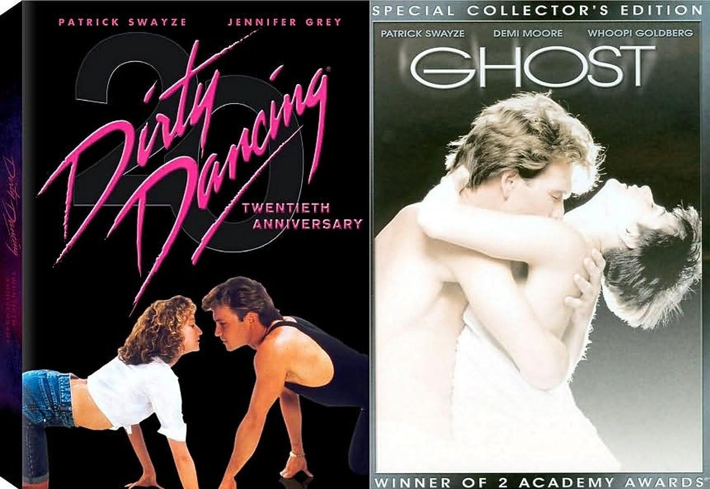 Erotica Jennifer Grey nude (82 foto and video), Topless, Leaked, Instagram, bra 2006
