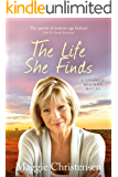 The Life She Finds (Granite Springs Book 4)