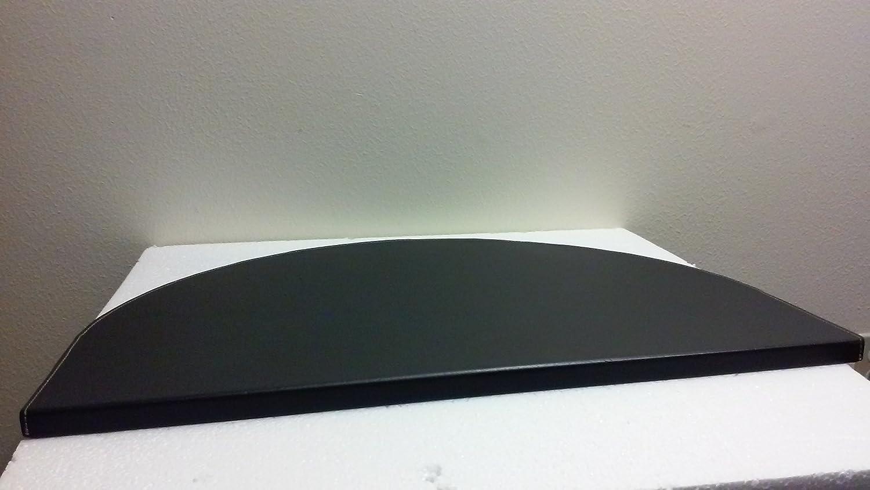 Ikea Desk Protector Hostgarcia