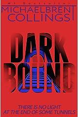 Darkbound: A Novel of Supernatural Horror Kindle Edition