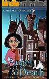 Angel of Death (Addie Foster Book 4)