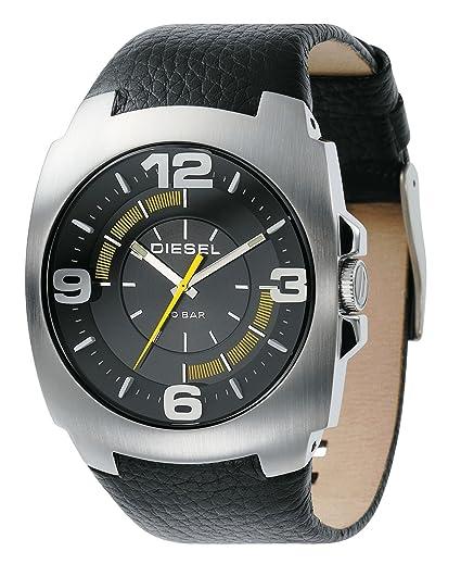 Diesel DZ1109 - Reloj