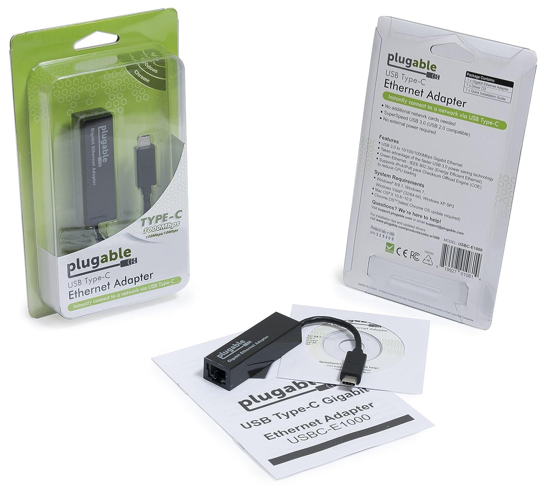 Motorola E1000 HAMA USB Treiber Herunterladen
