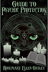 Guide to Psychic Protection Kindle Edition