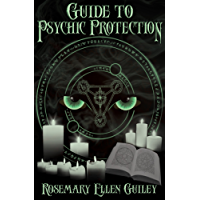 Guide to Psychic Protection