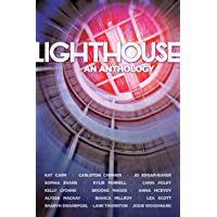Lighthouse: An Anthology
