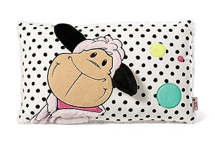 Amazon.com: NICI Jolly Mäh 40455.0 – Tessa 28 – Sheep ...