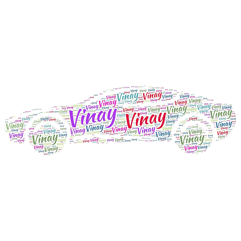 Best Wallpaper Name Vinay - 81GRSbAZSJL  Best Photo Reference_567823.jpg