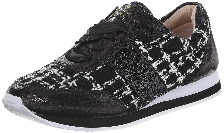 kate spade new york Women's Sidney Fashion Sneaker