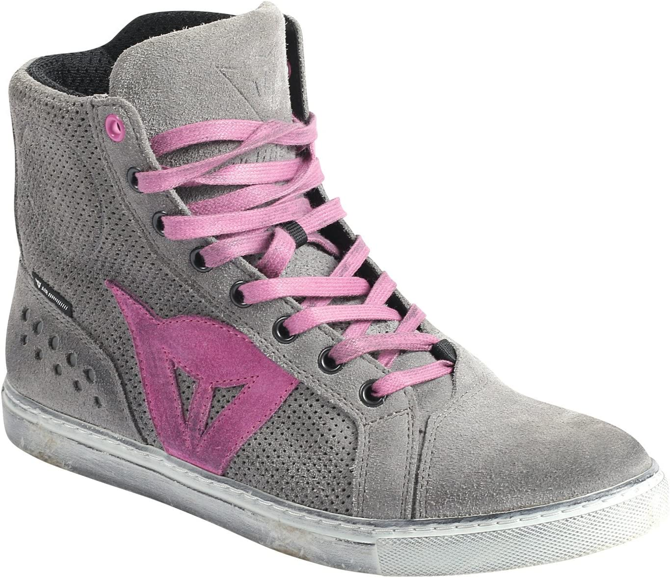 : Dainese Street Biker Air Lady Shoes Chaussures