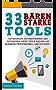 33 bärenstarke Tools: Outsourcen, automatisieren und optimieren. Diese Tools machen Ihr Business professionell und effizient.