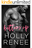 Bottoms Up (The Rock Bottom Series Book 1)