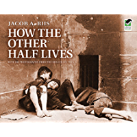 How the Other Half Lives book cover