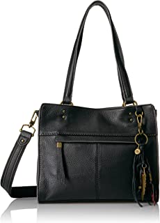 The Sak Women s Alameda Satchel b5e891ca6fcd2