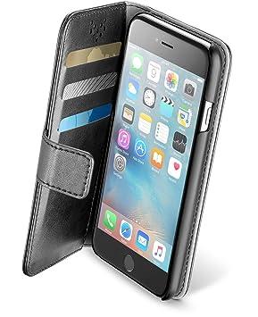 custodia cellular line iphone 6 plus