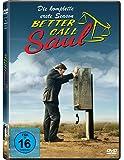 Better Call Saul-die Komplette Erste Season-3 [Import anglais]