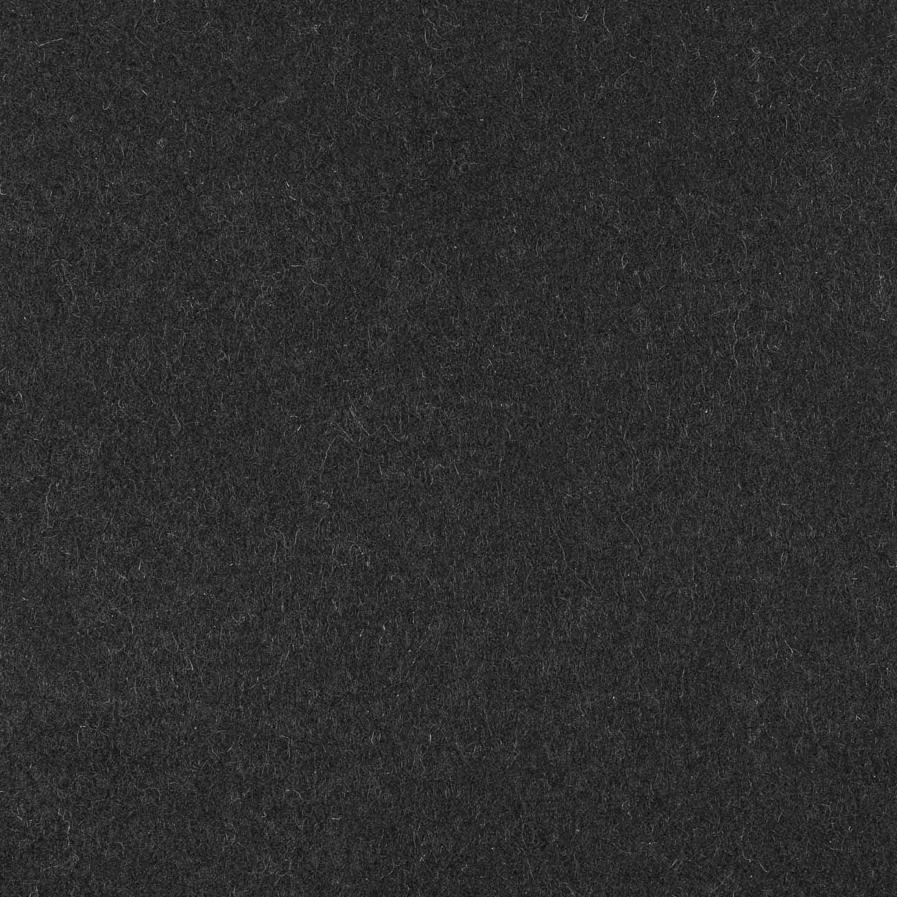Gorra Tipo Boina Gorra Deportiva para Entretiempo e Invierno Lipodo Gorra Gatsby Sport Negro 59 cm Gorra de Corte Plano para Mujeres y Hombres