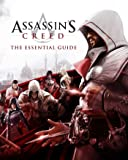 Assassin's Creed: The Essential Guide (Assassin's Creed)