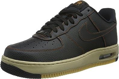 Nike Air Force 1 Elite, Zapatillas de Baloncesto para Hombre