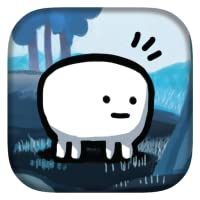 Herme : A dreamlike adventure game for kids and parents