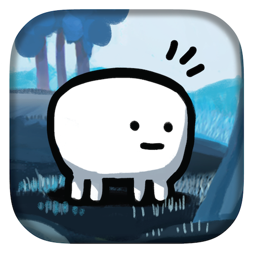 herme-a-dreamlike-adventure-game-for-kids-and-parents