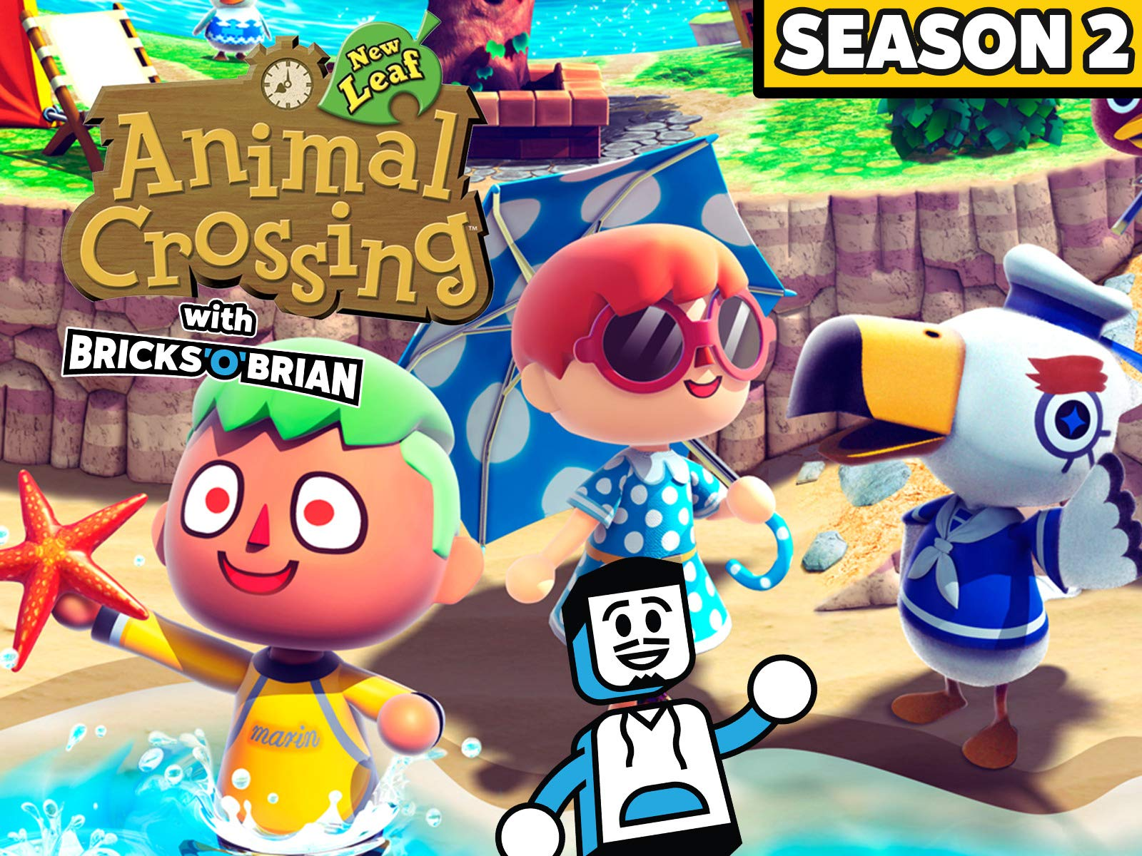 Animal Crossing New Leaf Kitchen Ideas