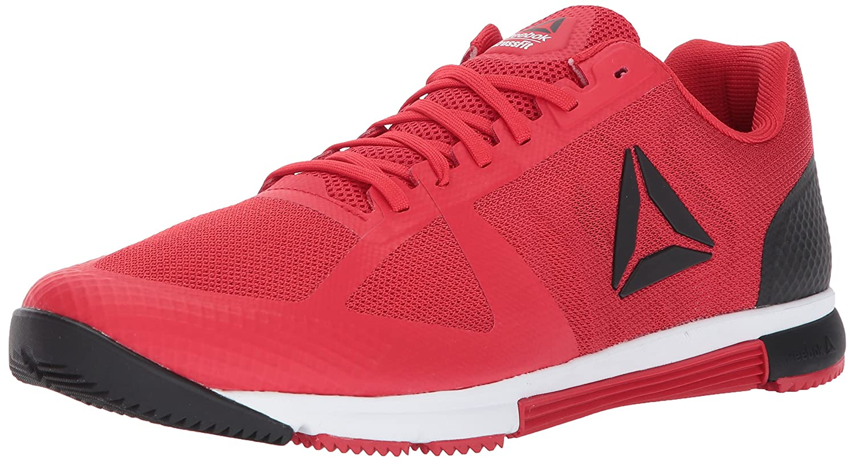 Reebok Men's R CROSSFIT Speed TR 2.0 Cross-Trainer Shoe Reebok Footwear