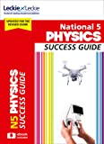 Success Guide for SQA Exams – National 5 Physics Success Guide