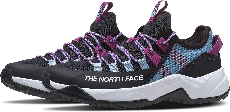 The North Face Women's Trail Escape Edge