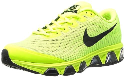 buy popular 3a98d 10252 Nike Men s Air Max Tailwind 6 Running Shoe  Amazon.ca  Shoes   Handbags