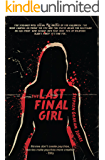 The Last Final Girl