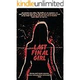The Last Final Girl