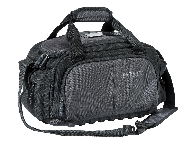 Beretta Transformer Light Medium Cartridge Bag